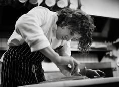 Marco Pierre White was the chef who cooked like an angel, looked like a rock star and changed the way the world thought of British food. Rachel Cooke meets him on the anniversary of his game-changing cookbook White Heat Chef Marco Pierre White, Chef Pictures, Best Cookbooks, White Heat, Pose, Le Havre, Best Chef, Food Photography, At Least
