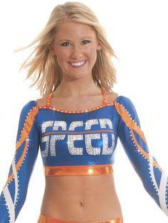 241c8cdecacc05 ARGENTINA · Cheer UniformsCheerleading ...