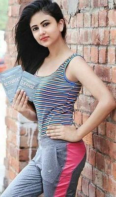 ideas sport girl fashion beauty for 2019 Beautiful Girl Indian, Beautiful Girl Image, Most Beautiful Indian Actress, Beautiful Actresses, Fashion Beauty, Girl Fashion, Cute Girl Photo, Female Stars, India Beauty