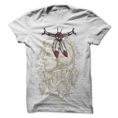 India T Shirts, Hoodies. Get it here ==► https://www.sunfrog.com/Hunting/India.html?57074 $19