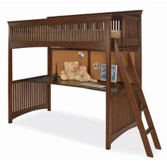 48 Best Raised Bed Images Bunk Beds Bed Room Bedroom Ideas