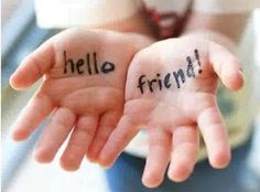 A conversation exchange or language exchange is when two or more people want to learn each other's languages and swap lessons.