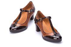 Tiendas fisicas y online de calzado de primeras marcas Pikolinos 962723832e29