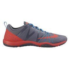 9ba35248e4e8 Nike Free Women s Fitness and Cross-Training Shoes Compete Women US 6 Gray  Women s Fitness