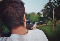 #Gun #Fucile #Pistola #peace #war #uccelli #pace #amore #bird #lomography #dem #photo #lomography #lomo #smena #symbol #analog #analogica #pellicola #film