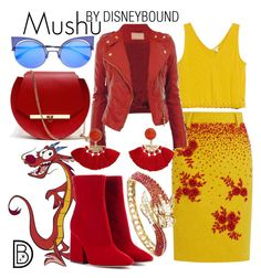 DisneyBound is meant to be inspiration for you to pull together your own outfits which work for your body and wallet whether from your closet or local mall. As to Disney artwork/properties: ©Disney Disney Bound Outfits Casual, Cute Disney Outfits, Disney Themed Outfits, Disney Dresses, Cute Outfits, Modern Disney Outfits, Princess Inspired Outfits, Disney Inspired Fashion, Disney Fashion