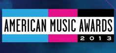Intechnic on the Red Carpet at the 2013 American Music Awards | The Intechnically Savvy Blog