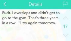 The 23 Most Important Things That Have Ever Happened On YikYak