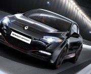 Renault RS  www.mccarthyrenault.co.za Showroom, Sport, Vehicles, Deporte, Sports, Car, Fashion Showroom, Vehicle, Tools