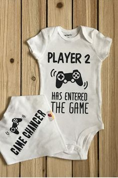 Boating Uncle Baby Onesie Shirt Boat Shower Gift Newborn Infant Clothes Gerber