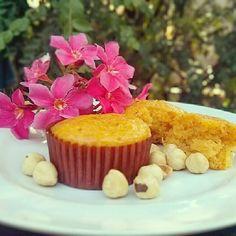 Summer Delights. #Mango #Muffins Birthday Week. Celebrating Life. #guiltypleasures #baketime #Bakery #BakeMyCake #love #latergram #foodie #foodgasm #foodporn #EatShareBurp #homemade #highlife #comfortfood #sinful #FoodLove #instagram #instaclick #instapic