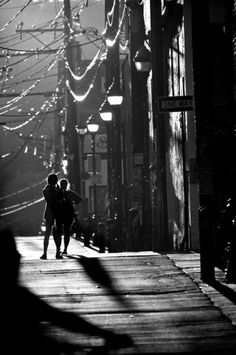 Lensblr - Photographers on Tumblr