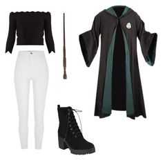 A fashion look from February 2018 featuring Alexander McQueen, skinny jeans and heeled booties. Browse and shop related looks. Alexander Mcqueen, Fashion Looks, Skinny Jeans, Booty, Polyvore, Shopping, Swag, Alexander Mcqueen Couture