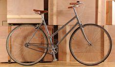Holin 601 Bicycle