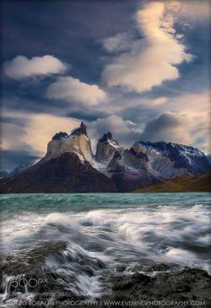 """Chilean Drama Go to http://iBoatCity.com and use code PINTEREST for free shipping on your first order! (Lower 48 USA Only). Sign up for our email newsletter to get your free guide: """"Boat Buyer's Guide for Beginners."""""""