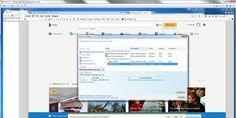 """Unerwünschte Erweiterungen im Internet Explorer lassen sich meist an dieser Stelle entfernen.Internet Explorer:  Klicken Sie auf das Einstellungssymbol, und wählen Sie """"Add-ons verwalten"""". Taucht die Toolbar/Adware dort auf, markieren Sie sie und wählen """"Entfernen""""."""