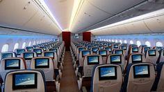 Travel Times - LATAM a la vanguardia tecnológica