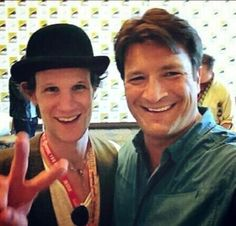 weeeee...got it from the Dr. Horrible's Sing Along Blog Facebook...