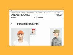 Page Design, Web Design, Corporate Website Design, Ecommerce, Polaroid Film, Branding, Animation, App, Design Web