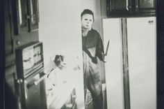 Halloween: Michael Myers