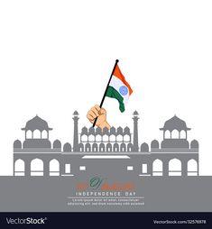 Independence Day Drawing, Independence Day Poster, Happy Independence Day India, Independence Day Images, Republic Day Images Pictures, Indian Flag Images, Indian Flag Wallpaper, Latest Good Morning Images, India Poster