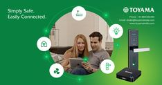 Toyama - Best Home Automation Company in Bangalore Best Home Automation, Toyama, Innovation, Entertainment, India, Marketing, City, Places, Delhi India
