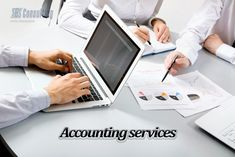 Are you thinking of ways to save time and cost involved in maintaining your small business' statutory compliance? Well, there is a straightforward way adopted by MNCs and big companies for doing so. Many of them outsource the task to the #accounting #services in #Singapore.