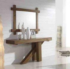Ideas para la Decoracion de los Recibidores. Decoracion Beltran, tu tienda online para la decoracion del hogar.  www.decoracionbeltran.com