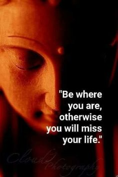 Buddha Thoughts, Buddhism, Self Care, Zen, Wisdom, Quotes, Life, Quotations, Quote