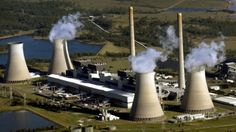 Paris 2015: Australia's greenhouse gas emissions show 'disturbing increase' amid record global heat