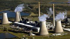 Australia's greenhouse gas emissions show 'disturbing increase' amid record global heat www.smh.com.au/environment/un-climate-conference/paris-2015-australias-greenhouse-gas-emissions-show-disturbing-increase-amid-record-global-heat-20150821-gj4nl7.html?utm_content=bufferef238&utm_medium=social&utm_source=pinterest.com&utm_campaign=buffer