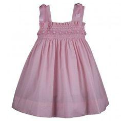 http://www.nidala.com/3456-thickbox_default/para-bebe-y-nina-vestido-tirantes.jpg