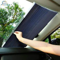 Car Windshield Sun Shade, Windshield Cover, Car Sun Shade, Maserati, Bugatti, Parasol, Side Window, Rear Window, Window Screens