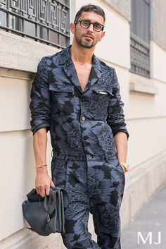 8fbb4f3cb93a 191 Best Jumpsuits in the News images