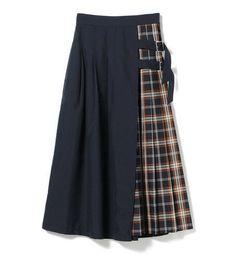 Muslim Fashion, Hijab Fashion, Korean Fashion, Girl Fashion, Fashion Dresses, Fashion Design, Skirt Outfits, Casual Outfits, Long Skirt Fashion