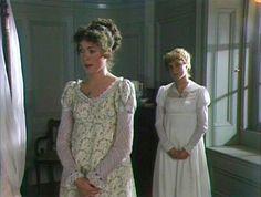 Meryton Ball Pride and Prejudice | Austen Efforts: Gallery - Pride and Prejudice (1980)