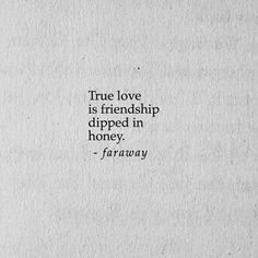 Find images and videos about quotes, text and lovely on We Heart It - the app to get lost in what you love. Feeling Loved Quotes, Love Advice, French Quotes, Poetry Books, Hopeless Romantic, Cute Quotes, Daily Quotes, Beautiful Words, True Love