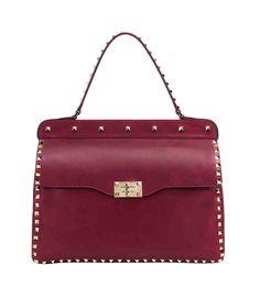 Big bag-à-porter dall'aspetto professionale - Elle
