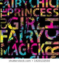 Slogan, Portfolio, Fashion Prints, Flyer Design, Kayaking, Printing On Fabric, Abstract, Wallpaper, Printed