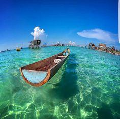 Bintan Island, Riau Archipelago, Indonesia