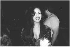 Selena miss her