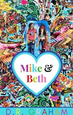 #wattpad #historical-fiction Set against the music, movies, and fashion of 1979, seventeen-year-old Mike Carter is determined to clean up his act to convince Beth Valdez that he has reformed his party-boy ways enough to be boyfriend material. But when his family falls apart, things don't go as planned for Mike. Not even close... Falling Apart, Historical Fiction, Mixtape, Boyfriend Material, Graham, Seventeen, Wattpad, How To Plan, Music