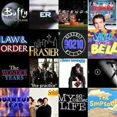 90s at it's best Law And Order, 90s Kids, Inner Child, Buffy, Great Movies, Back In The Day, Movies Showing, Movies To Watch, Childhood