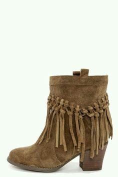 botas e boots!!