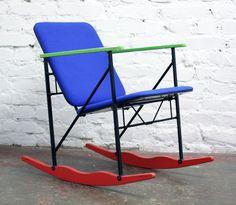 yrjö-kukkapuro-design-huonekalu-helsinki-second-hand-vintage-keinu-tuoli-1-1160x773