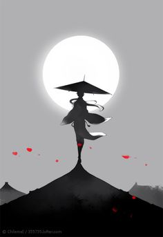 The Kings Avatar, Asian Wallpaper, Samurai Artwork, Japanese Artwork, Samurai Tattoo, Environment Concept Art, Japan Art, Boy Art, Awesome Anime