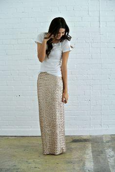 9 maxi skirt 1.JPG