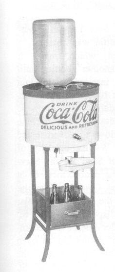 180 melhores imagens de Coca cola     8ef12793496