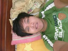 #HANDSOME #GREATEST #ME #PICT #BEDROOM #HOME