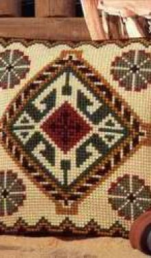 Thrilling Designing Your Own Cross Stitch Embroidery Patterns Ideas. Exhilarating Designing Your Own Cross Stitch Embroidery Patterns Ideas. Learn Embroidery, Cross Stitch Embroidery, Embroidery Patterns, Cross Stitch Patterns, Cross Stitch Love, Modern Cross Stitch, Cross Stitch Cushion, Tapestry Crochet, Bargello